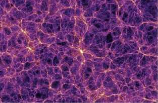 universe02