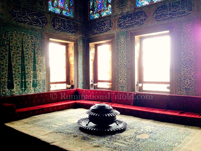 topakapi prince's room-copyrighted