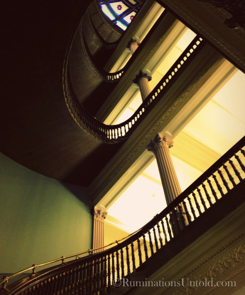 executive-stairs_edited
